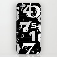 Confusion iPhone & iPod Skin