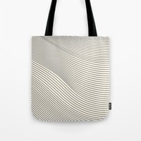 think out of the box II Tote Bag