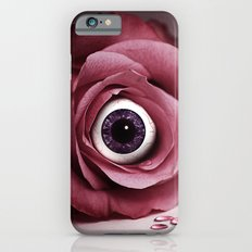 Eye Cry For You iPhone 6s Slim Case