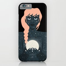 Mother Of The Night iPhone 6 Slim Case