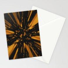 Caida Stationery Cards