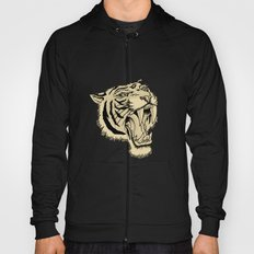 The Roar Hoody