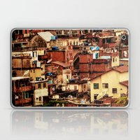 Cantagalo Laptop & iPad Skin