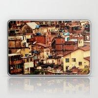 Cantagalo Laptop & iPad Skin