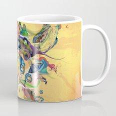Etilazh Mug