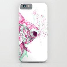 Pisces Baby Slim Case iPhone 6s