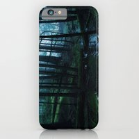 iPhone & iPod Case featuring Orcas Island by Kevin Russ
