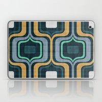 MCM 1976 Laptop & iPad Skin