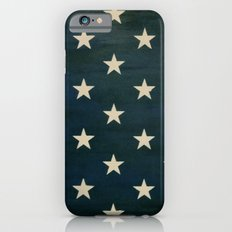 Stars iPhone 6 Slim Case