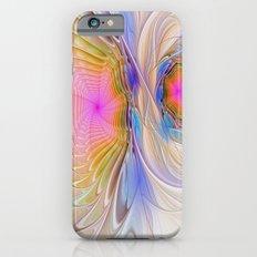 Pepperiment Patty Slim Case iPhone 6s