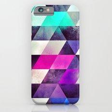 brykyn hyyrt Slim Case iPhone 6s