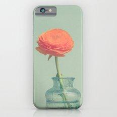 Happiness Slim Case iPhone 6s