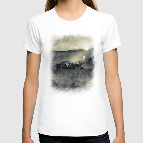Chapter II T-shirt