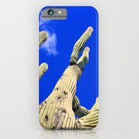 iPhone & iPod Case featuring A Big One by Chris Root