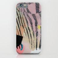 Ze iPhone 6 Slim Case
