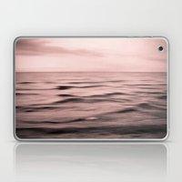 About the Sea II Laptop & iPad Skin