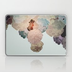 Florals // Pattern I Laptop & iPad Skin