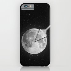 Moon Slice iPhone 6 Slim Case