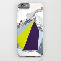 ‡ R ‡ iPhone 6 Slim Case