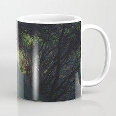 levada III. Mug