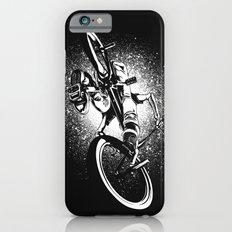 bmx iPhone 6 Slim Case