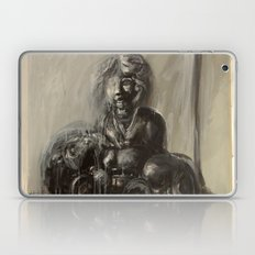 Pieta Laptop & iPad Skin