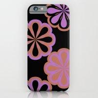 very now 1 iPhone 6 Slim Case