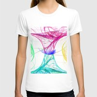 candy T-shirts featuring candy by haroulita