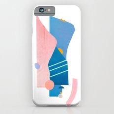 southwest Slim Case iPhone 6s