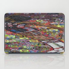 Doctor iPad Case