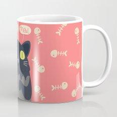 The Princess  Mug