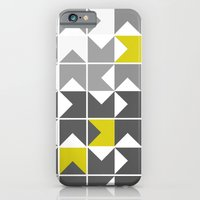 About Face iPhone 6 Slim Case