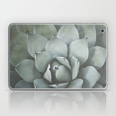 Agave no. 2 Laptop & iPad Skin