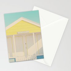 Drama Queen ...  Stationery Cards