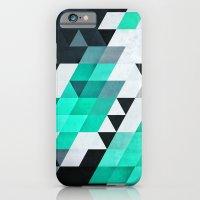 Mynt iPhone 6 Slim Case
