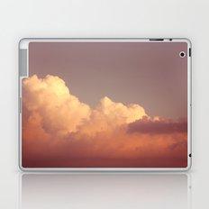 Skies 03 Laptop & iPad Skin