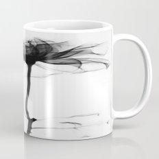 Pretty Xray Mug