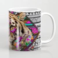 ▲WILD MAGIC▲ Mug