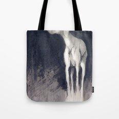 Resplendence Tote Bag