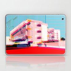 Bauhaus · Das Bauhaus 6 Laptop & iPad Skin