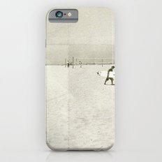 Surfing Life Slim Case iPhone 6s