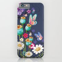 The Meadow iPhone 6 Slim Case