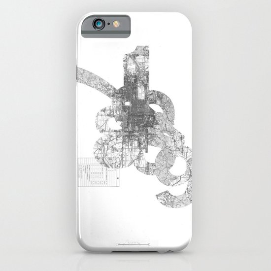 map: '794-1869 iPhone & iPod Case