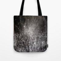 Nature  1  Tote Bag