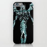 Demonwood iPhone 6 Slim Case