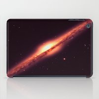 A Lonely Planet iPad Case