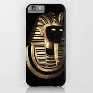 Psusennes MMXII iPhone 6 Slim Case
