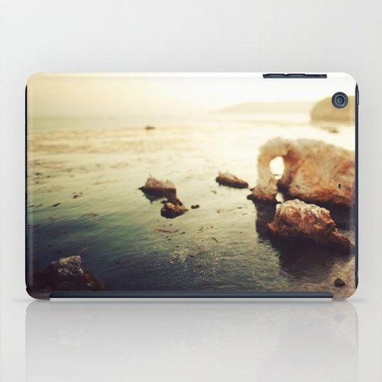 Pirates Cove iPad Case