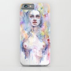 Emerged iPhone 6 Slim Case