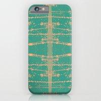 AGUA iPhone 6 Slim Case
